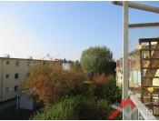 Wohngenuss mit unverbaubarem Ausblick in Graz St. Peter