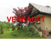 Großzügiges Einfamilienhaus in Stainz
