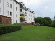 3 Zimmer mit Balkon in Graz Gösting