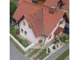 Haus in der Südoststeiermark