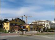 Anlegerobjekt Hausmannstätten
